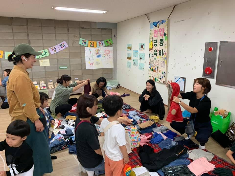 20191002_모여라어린이집벼룩시장 (2).jpg
